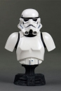 Star Wars Episode VII Büste 1/6 Stormtrooper PGM Exclusive 14 cm