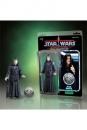Star Wars Jumbo Kenner Actionfigur Emperor Palpatine