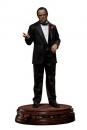Der Pate Superb Scale Statue 1/4 Vito Corleone 46 cm