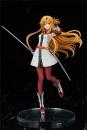 Sword Art Online Ordinal Scale PVC Statue 1/7 Asuna 23 cm
