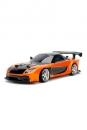 Fast & Furious RC Auto 1/10 Mazda RX-7 Drift