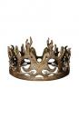 Game of Thrones Mini-Replik Krone von Joffrey Baratheon NYCC Exclusive 13 cm