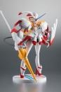 Darling in the Franxx Robot Spirits Actionfigur Strelizia XX 16 cm