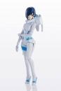 Darling in the Franxx S.H. Figuarts Actionfigur Ichigo 13 cm