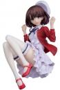 Saekano: How to Raise a Boring Girlfriend PVC Statue 1/7 Megumi Kato 20 cm