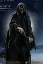 Harry Potter My Favourite Movie Actionfigur 1/6 Dementor 30 cm