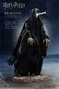 Harry Potter My Favourite Movie Actionfigur 1/6 Dementor Deluxe Ver. 30 cm