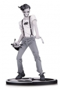 Batman Black & White Statue The White Knight Joker by Sean Murphy 18 cm