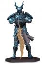 Dark Nights: Metal Statue Batman The Merciless 21 cm