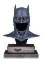 DC Gallery Büste 1/2 Rebirth Batman Cowl 22 cm