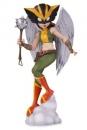 DC Artists Alley PVC Figur Hawkgirl by Zullo 18 cm