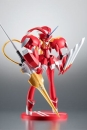 Darling in the Franxx Robot Spirits Actionfigur Side Franxx Strelizia XX 16 cm