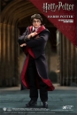 Harry Potter Real Master Series Actionfigur 1/8 Harry Potter 2.0 Uniform Ver. 23 cm