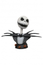 Nightmare before Christmas Legends in 3D Büste 1/2 Jack Skellington 25 cm