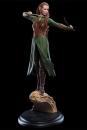 Der Hobbit Smaugs Einöde Statue 1/6 Tauriel 37 cm
