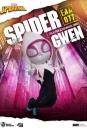 Marvel Egg Attack Actionfigur Spider-Gwen 16 cm