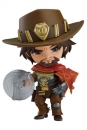 Overwatch Nendoroid Actionfigur Mccree 10 cm