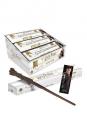 Harry Potter Zauberstäbe 30 cm Mystery Box  (Stück)