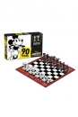 Disney Schachspiel Collectors Set Mickey The True Original Schach Disney