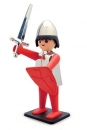 Playmobil Vintage Collection Figur Ritter 21 cm