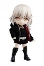 Fate/Grand Order Nendoroid Doll Actionfigur Saber/Altria Pendragon (Alter) Shinjuku Ver. 14 cm