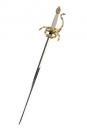 Die Braut des Prinzen Replik 1/1 Schwert des Inigo Montoya 107 cm