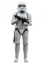 Star Wars Movie Masterpiece Actionfigur 1/6 Stormtrooper Deluxe Version 30 cm