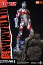 Ultraman Statue Ultraman 69 cm