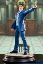 Phoenix Wright Ace Attorney Dual Destinies Statue 1/6 Phoenix Wright 34 cm