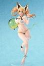 Phantasy Star Online 2 PVC Statue 1/7 Gene Summer Vacation Ver. 26 cm