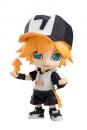 AOTU World Nendoroid Actionfigur Jin 10 cm
