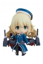 Kantai Collection Nendoroid Actionfigur Atago 10 cm