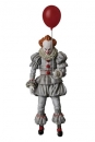 Stephen Kings Es 2017 MAF EX Actionfigur Pennywise 16 cm