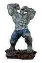 Avengers Assemble Statue 1/5 Grey Hulk Sideshow Exclusive 61 cm