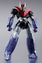 Mazinger Z Infinity Metal Build Diecast Actionfigur Great Mazinger 20 cm