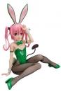 To Love-Ru Darkness PVC Statue 1/4 Nana Astar Deviluke Bunny Ver. 26 cm