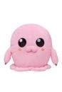 Digimon Stuffed Collection Plüschfigur Mochimon 30 cm