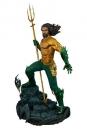 Aquaman Premium Format Figur Aquaman 64 cm