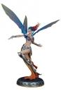 Soulfire Premium Format Figur Grace 71 cm
