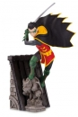 Bat-Family Multi-Part Statue Robin 15 cm (Teil 3 von 5)