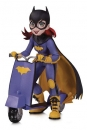 DC Artists Alley PVC Figur Batgirl by Chrissie Zullo 17 cm