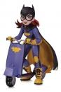DC Artists Alley PVC Figur Batgirl by Chrissie Zullo 17 cm