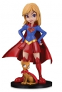 DC Artists Alley PVC Figur Supergirl by Chrissie Zullo 17 cm