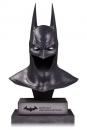 DC Gallery Büste 1/2 Arkham Asylum Batman Cowl 29 cm