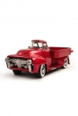 Fallout Diecast Modell 1/18 Pick-R-Up Truck