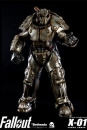 Fallout Actionfigur 1/6 X-01 Power Armor 37 cm