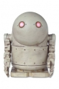 NieR Automata Spardose Machine Lifeform 14 cm
