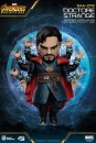 Avengers Infinity War Egg Attack Actionfigur Doctor Strange 16 cm