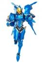 Overwatch Figma Actionfigur Pharah 16 cm