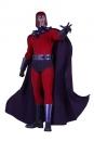 Marvel Actionfigur 1/6 Magneto 30 cm